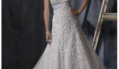 vestidos-de-novia-299