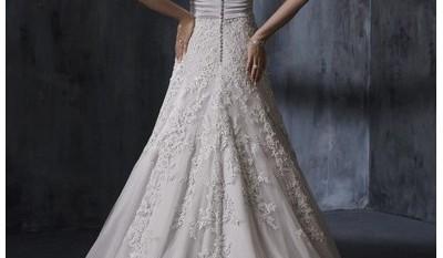 vestidos-de-novia-300