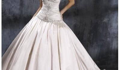 vestidos-de-novia-301