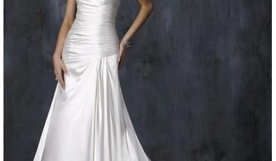 vestidos-de-novia-303