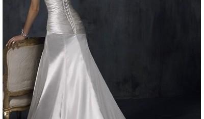 vestidos-de-novia-304