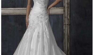 vestidos-de-novia-305