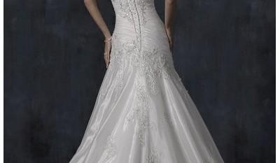 vestidos-de-novia-306