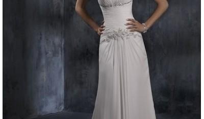 vestidos-de-novia-307
