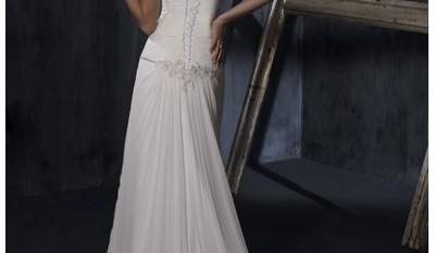 vestidos-de-novia-308