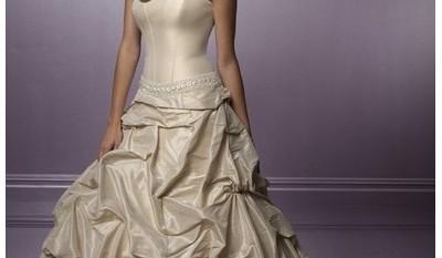 vestidos-de-novia-309