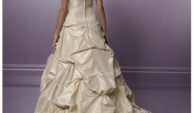 vestidos-de-novia-310