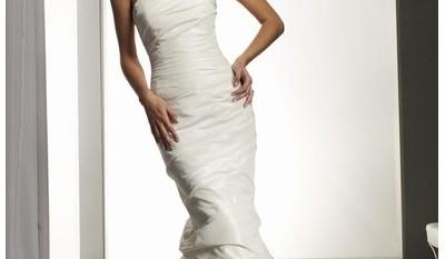 vestidos-de-novia-311