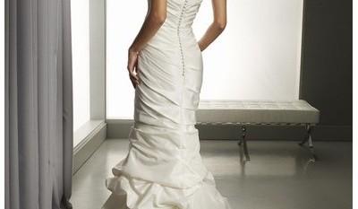 vestidos-de-novia-312