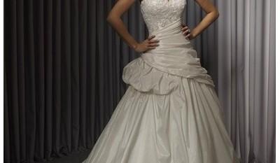 vestidos-de-novia-313