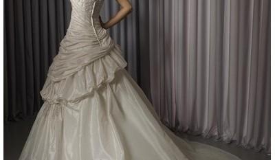 vestidos-de-novia-314