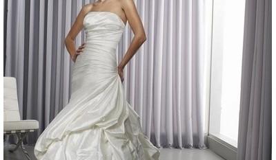 vestidos-de-novia-315