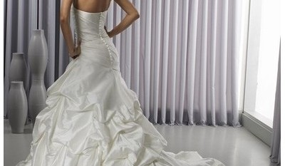 vestidos-de-novia-316