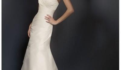 vestidos-de-novia-317