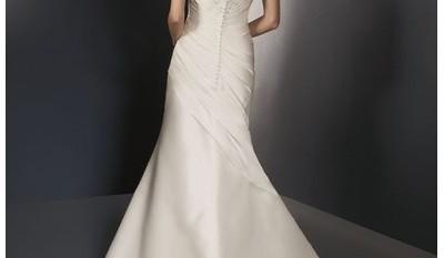 vestidos-de-novia-318