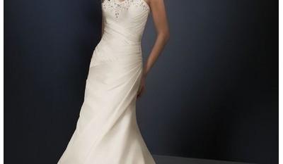 vestidos-de-novia-319