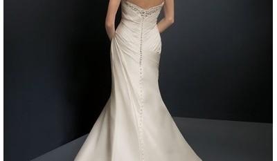 vestidos-de-novia-320