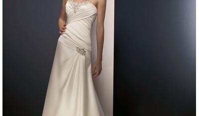 vestidos-de-novia-321
