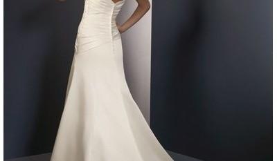 vestidos-de-novia-322