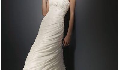 vestidos-de-novia-323