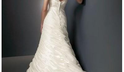 vestidos-de-novia-324