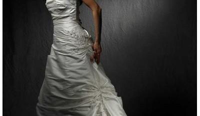 vestidos-de-novia-325