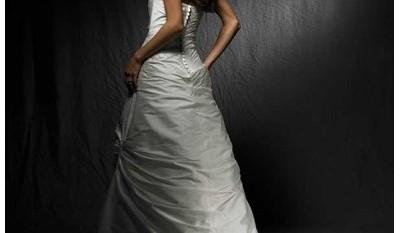 vestidos-de-novia-326