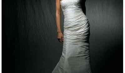 vestidos-de-novia-327