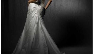 vestidos-de-novia-328