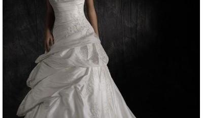 vestidos-de-novia-329