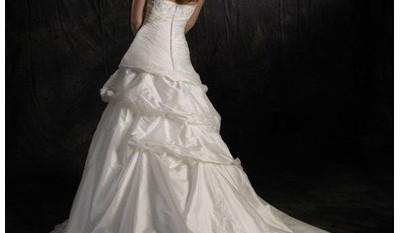 vestidos-de-novia-330