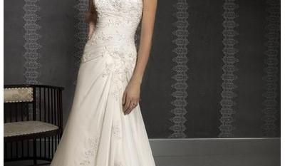 vestidos-de-novia-331