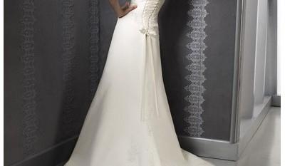 vestidos-de-novia-332