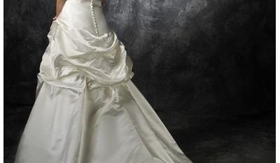 vestidos-de-novia-334