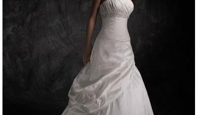 vestidos-de-novia-335