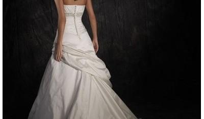 vestidos-de-novia-336