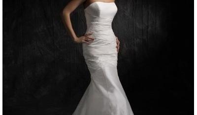 vestidos-de-novia-337