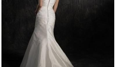 vestidos-de-novia-338