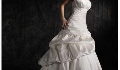 vestidos-de-novia-339