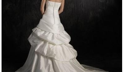 vestidos-de-novia-340