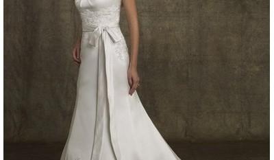 vestidos-de-novia-341