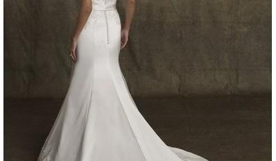 vestidos-de-novia-342