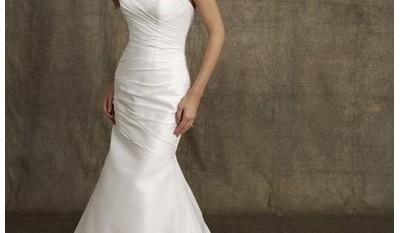 vestidos-de-novia-343