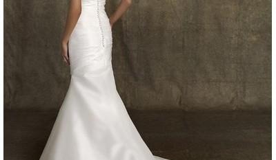 vestidos-de-novia-344