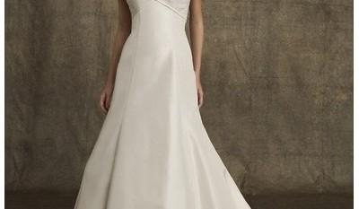 vestidos-de-novia-345