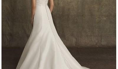 vestidos-de-novia-346