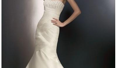 vestidos-de-novia-347