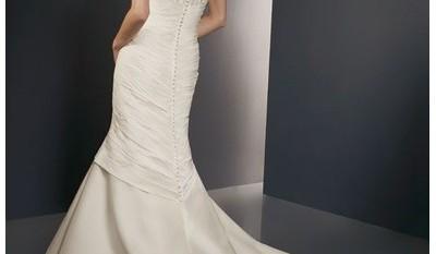 vestidos-de-novia-348
