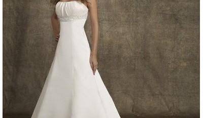 vestidos-de-novia-349