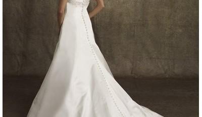 vestidos-de-novia-350